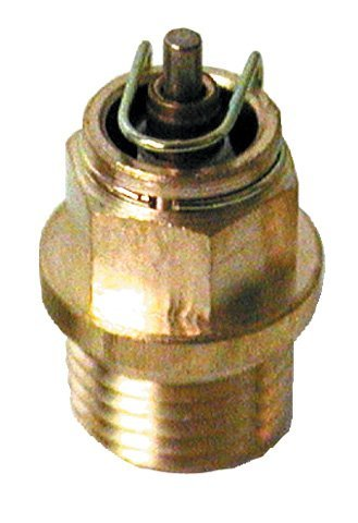 NEEDLE VALVE ASSEMBLY 1.2, Manufacturer: MIKUNI, Manufacturer Part Number: VM28/163 1.2-AD, Clutch springs and metal discs sold separately, unless otherwise stated, Stock Photo - Actual parts may vary.