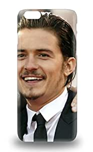 Awesome Design Orlando Bloom The United Kingdom Male Orli The Hobbit Hard 3D PC Soft Case Cover For Iphone 6 Plus ( Custom Picture iPhone 6, iPhone 6 PLUS, iPhone 5, iPhone 5S, iPhone 5C, iPhone 4, iPhone 4S,Galaxy S6,Galaxy S5,Galaxy S4,Galaxy S3,Note 3,iPad Mini-Mini 2,iPad Air )