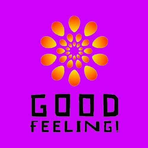 Good Feeling - Good Feeling Music