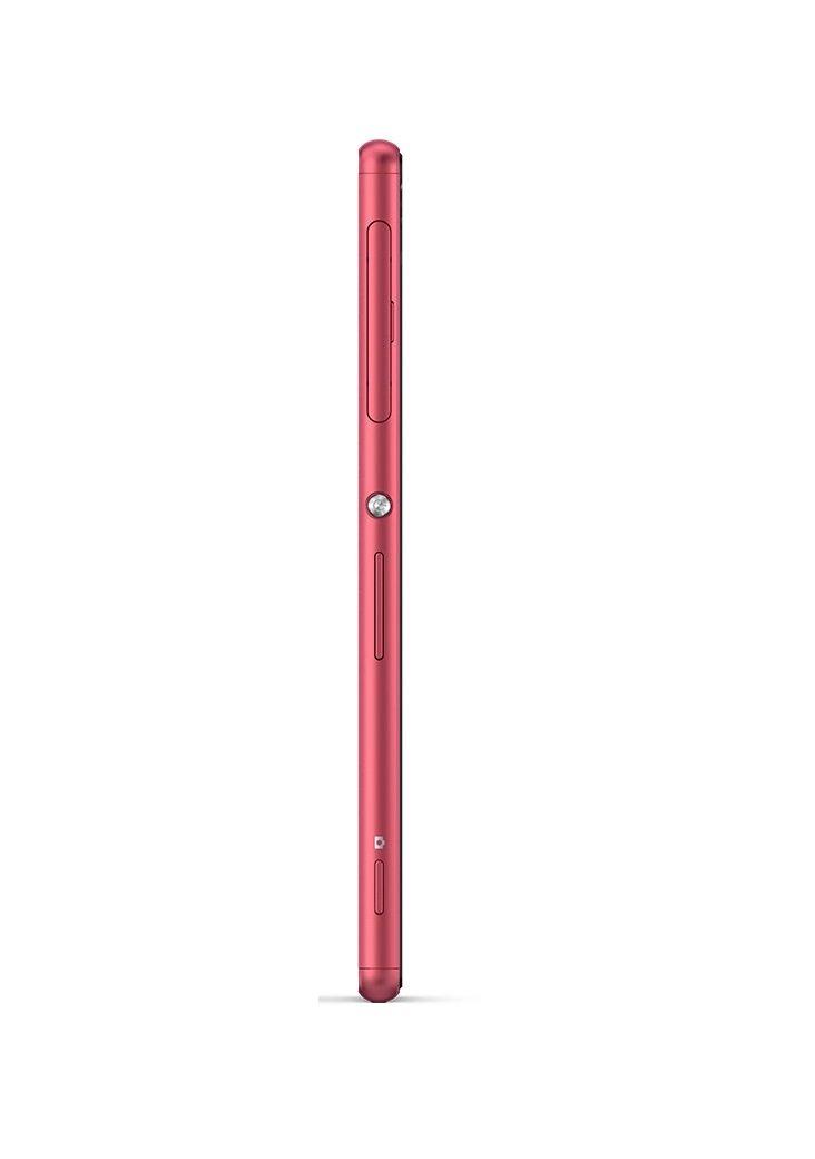 Sony Xperia M4 Aqua 12,7 cm (5