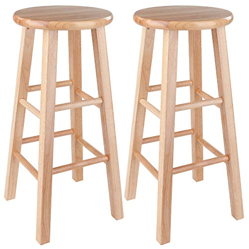 Winsome Wood 83230 Pacey Stool, 29