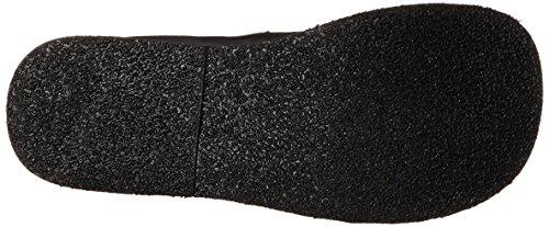 Pleaser Sprite 02 - Zapatillas Mujer Negro - Black (Blk Vegan Leather)