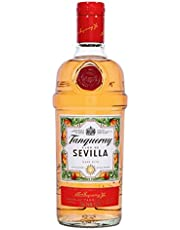 Tanqueray Sevilla Gin, 700 ml