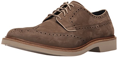 Image of Cole Haan Men's Briscoe Wing Ox Oxford