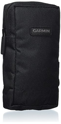 Garmin Universal Carrying Case (Garmin Case Carrying Soft)