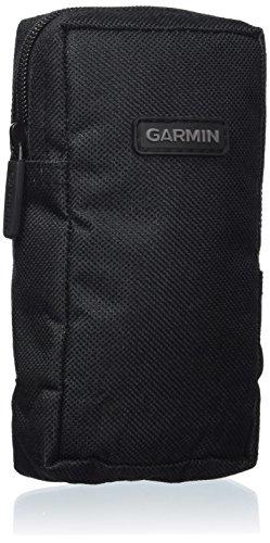 Garmin Universal Carrying Case (Soft Case Garmin Carrying)