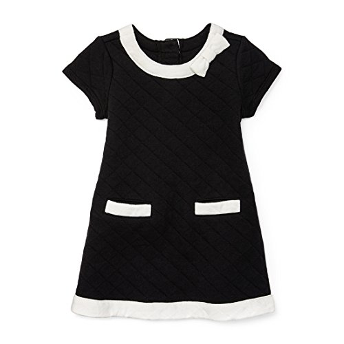 infant and toddler dresses - 9