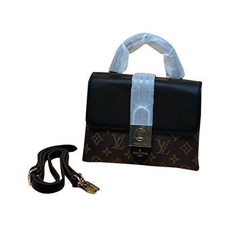 Womens LOCKY BB bag in Epi leather ()