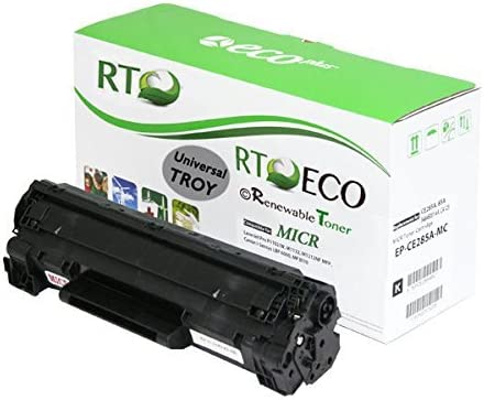 Renewable Toner Universal Compatible Replacement product image