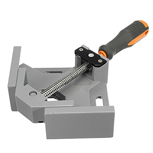 Buy professional picture framing mitre saw