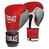 Everlast 2200756 Powerlock Training Gloves