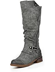 Rieker Fabrizia 52 Winter Boots Womens