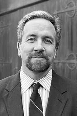 Christopher D. Ringwald