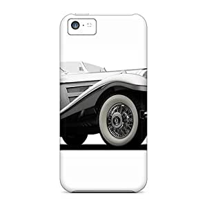 New Iphone 5c Case Cover Casing(mercedes Benz 500k Special Roadster'1936?¡éa'?a€?7)