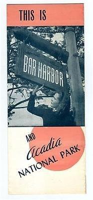 bar-harbor-and-acadia-national-park-maine-brochure-1950s-bluenose