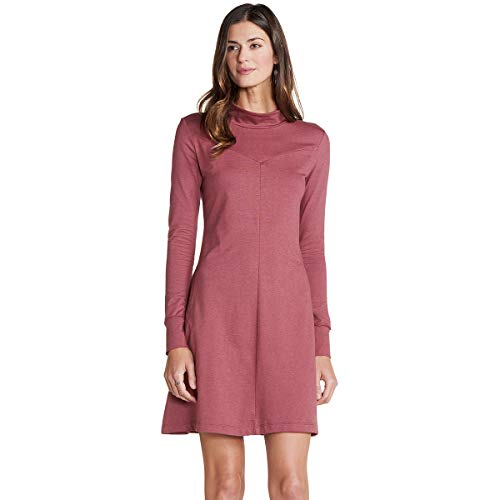 Ls amp;co Dress Toad Fernview Redwood nbsp;donna nbsp;– qwvF1