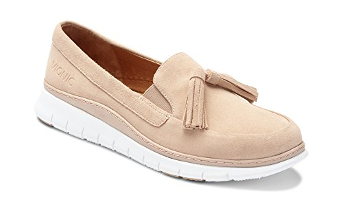 Quinn Women's Loafer Sand Vionic Fresh 6EqdPP