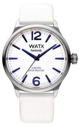WATX FUNDANDY relojes mujer RWA0473