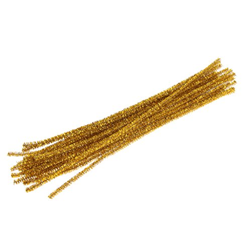 Check expert advices for tinsel ties?