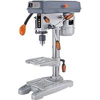 Terratek Tdp13 Drill Press With Led Light 8-Inch Advantages