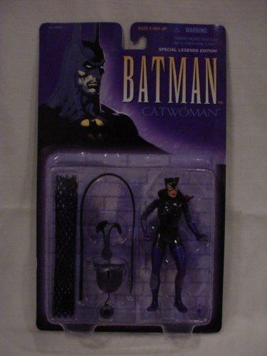 Special Legends Edition Edition Edition Batman Catwoman d61d30