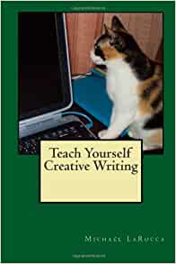 What a creative writing course taught me