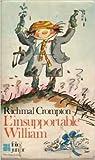 L'insupportable William par Crompton