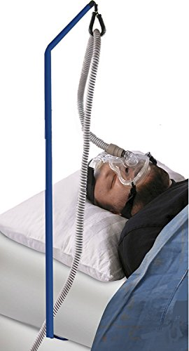 BodyHealt CPAP Hose Holder - Cpap Hose Support