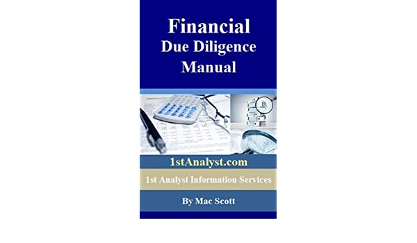 Mac cube manual ebook array amazon com financial due diligence manual ebook mac scott kindle rh fandeluxe