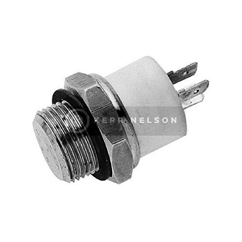 Standard SRF110 Temperature Switch, radiator fan: