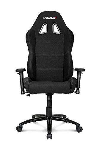 AKRacing K-7 Series Premium Gaming Chair with High Backre...