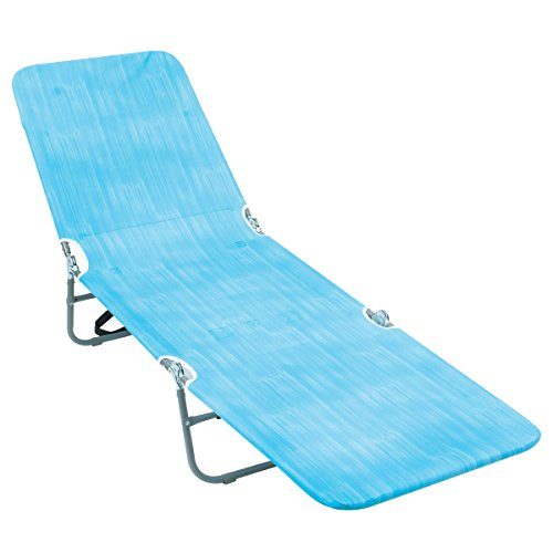 RIO Backpack Multi Position Beach Lounger product image