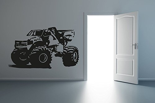 monster-truck-big-foot-nursery-mancave-wall-art-sticker-decal-r001