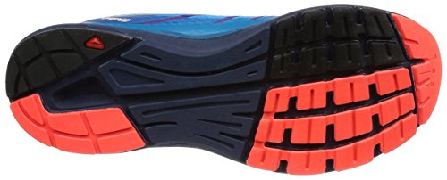 Pour Black hawaiian Surf Salic 000 Course Pro Ra Chaussures Hommes Multicolores Sonic Trail De wFxCttq7ZA