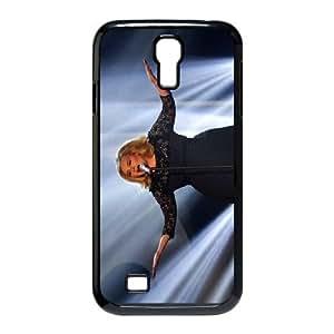 Samsung Galaxy S4 I9500 Phone Case ADELE SA81449