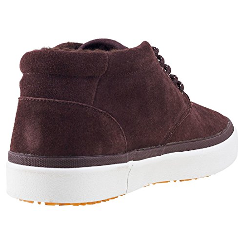 Element Preston Menns Chukka Boots ...
