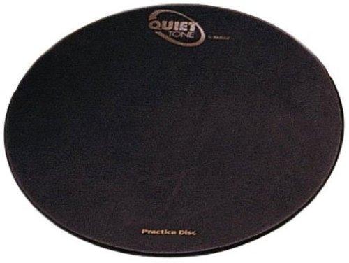 Sabian Bass Drum Practice Disc 22-inch [並行輸入品]   B06XXFS5L2