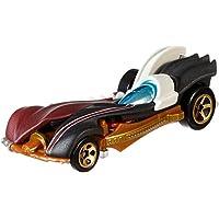 Hot Wheels Star Wars: Rogue One Chirrut Imwe personaje vehículo de coche