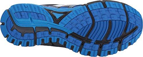 Brooks Adrenaline ASR 14, Scarpe da Running Uomo Blau