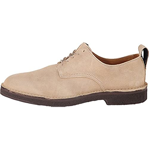 low-cost Paul Smith Mens PS Kinney Oxford