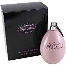 AGENT PROVOCATEUR Eau De Parfum Spray, 6.7 Ounce