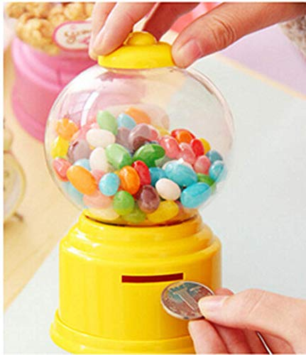 Candy Machine - Creative Kids Toy Cute Mini