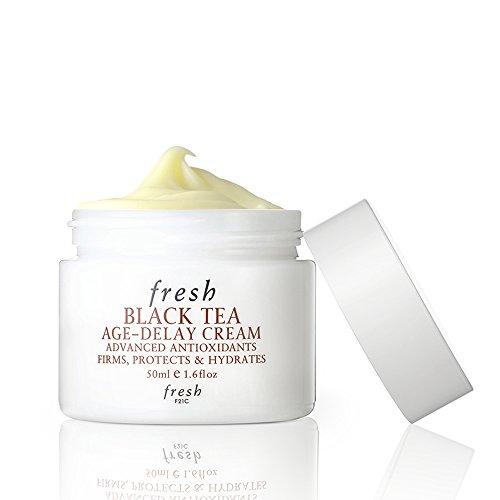 Fresh Black Age Delay Cream 1 6oz product image