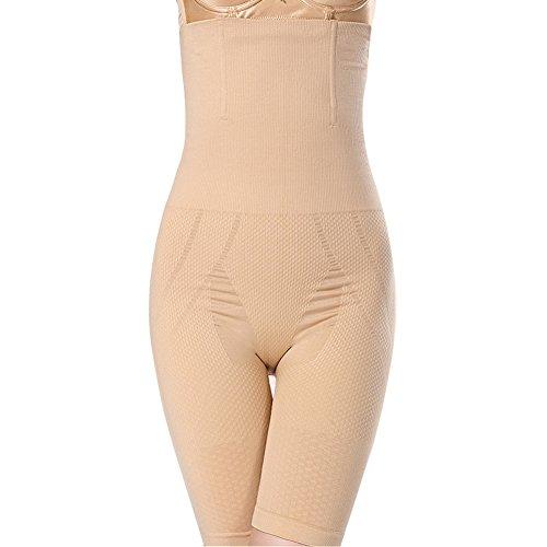 best underwear to wear under tight dress - 2