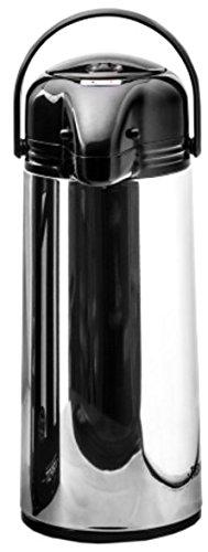 vacuum airpot - 4