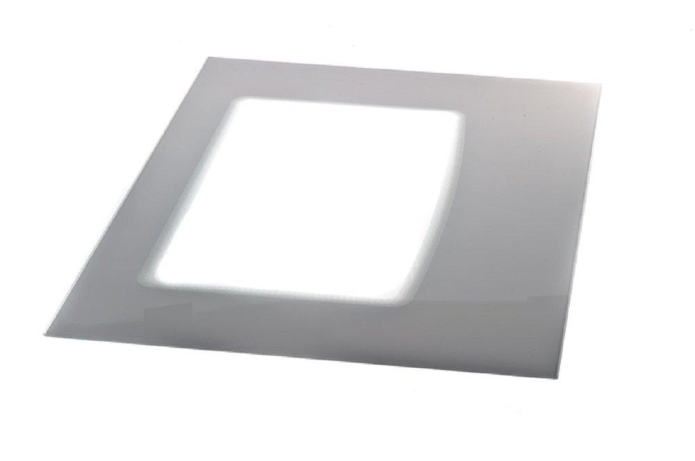 Frigidaire 316406400 Glass for Oven Door for Range