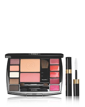 chanel-travel-makeup-palette-makeup-essentials-with-travel-mascara