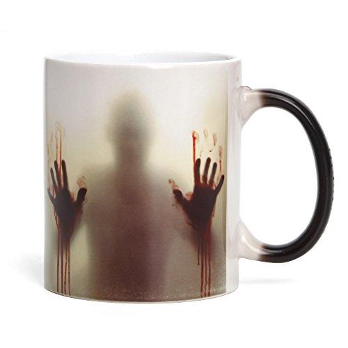 black blood coffee - 3