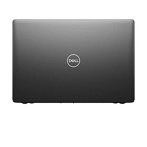 Notebook Dell Inspiron 15 3000, I15-3584-D10P, 7ª Geração Intel Core I3-7020U, 4 Gb Ram, Hd 1Tb, Intel® Hd Graphics 620…