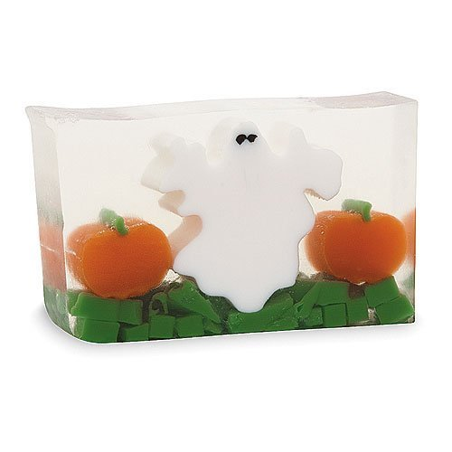 Primal Elements Halloween Soap - 6.8 Oz - Ghoul Friend (Halloween Soaps)